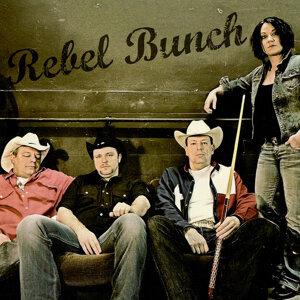Rebel Bunch 歌手頭像