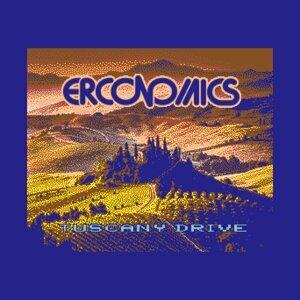 Erconomics 歌手頭像