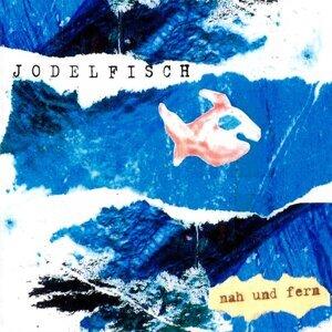Jodelfisch 歌手頭像
