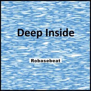 Robasebeat 歌手頭像