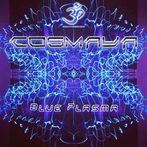 Cosmaya