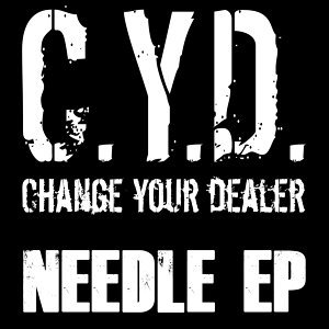 C.Y.D. - Change Your Dealer 歌手頭像