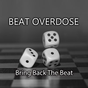 Beat Overdose 歌手頭像