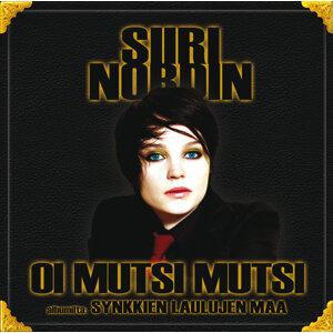 Siiri Nordin 歌手頭像