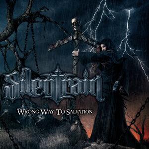 Silentrain