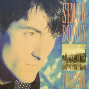 Simon Bonney 歌手頭像