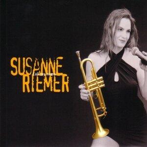 Susanne Riemer 歌手頭像