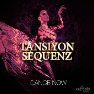 Tansiyon Sequenz 歌手頭像
