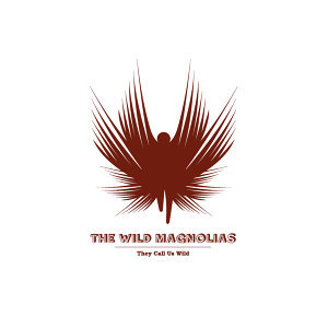 The Wild Magnolias 歌手頭像