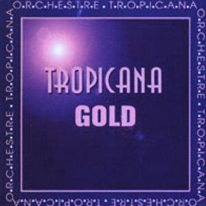 Orchestre Tropicana 歌手頭像
