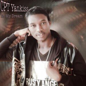 Cpt Yankiss 歌手頭像
