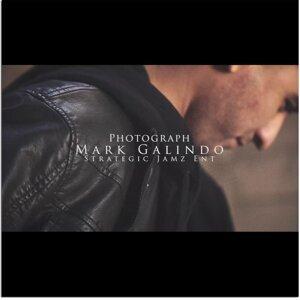 Mark Galindo 歌手頭像
