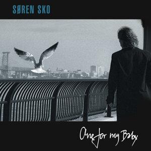 Soren Sko 歌手頭像
