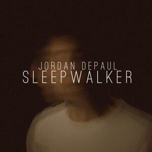 Jordan DePaul