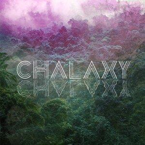 Chalaxy 歌手頭像