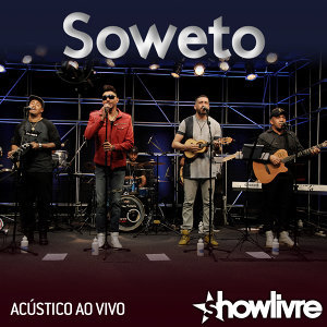Soweto 歌手頭像