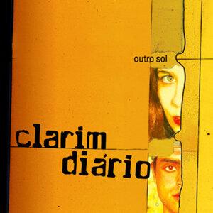 Clarim Diário 歌手頭像