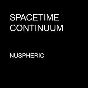 Spacetime Continuum 歌手頭像