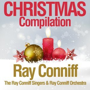 Ray Conniff, The Ray Conniff Singers & Ray Conniff Orchestra 歌手頭像