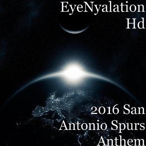 EyeNyalation Hd 歌手頭像
