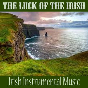 Irish Celtic Music, The O'Neill Brothers Group 歌手頭像