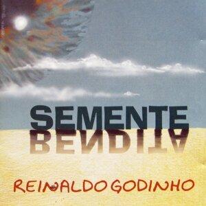 Reinaldo Godinho 歌手頭像
