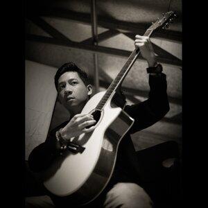 Art Wongkar 歌手頭像