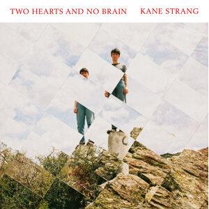 Kane Strang 歌手頭像