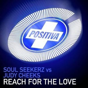Soul Seekerz vs. Judy Cheeks