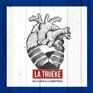 La Trueke 歌手頭像