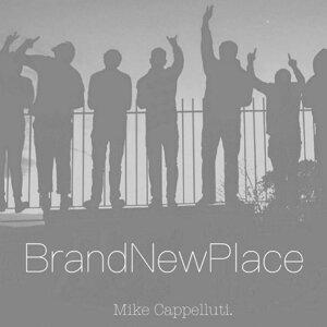 Mike Cappelluti 歌手頭像