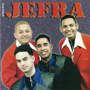 Grupo Jefra 歌手頭像