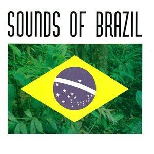 Sounds Of Brazil 歌手頭像