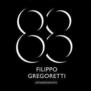 Filippo Gregoretti 歌手頭像