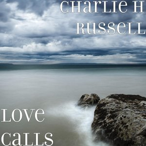 Charlie H Russell 歌手頭像