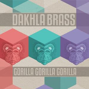 Dakhla 歌手頭像