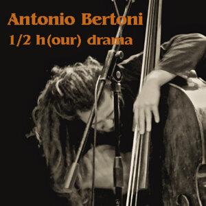 Antonio Bertoni 歌手頭像