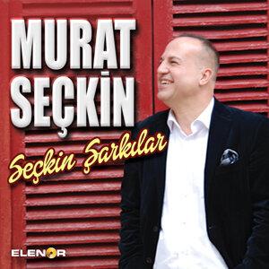 Murat Seçkin 歌手頭像