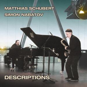 Matthias Schubert, Simon Nabatov 歌手頭像