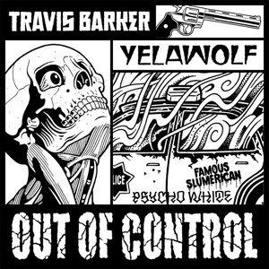 Travis Barker, Yelawolf 歌手頭像
