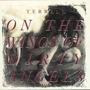 Terrell 歌手頭像