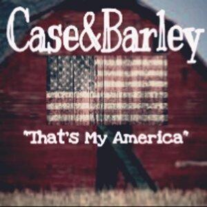 Case & Barley 歌手頭像