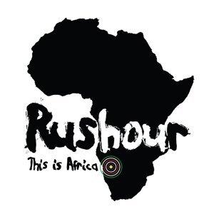 Rushour 歌手頭像