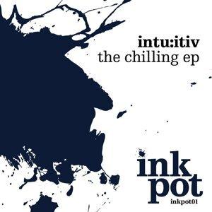 Intu:itiv 歌手頭像