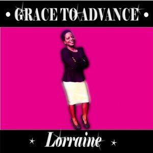Lorraine 歌手頭像