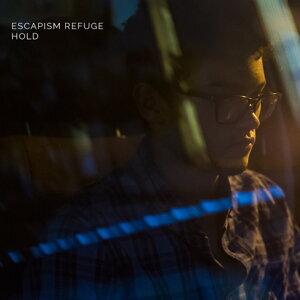 Escapism Refuge 歌手頭像