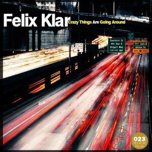 Felix Klar