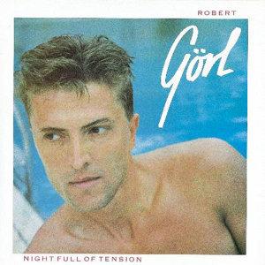 Robert Görl
