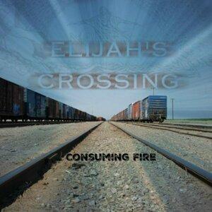 Elijahs Crossing 歌手頭像