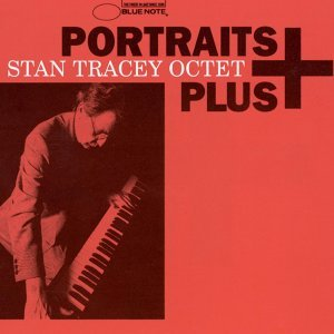 Stan Tracey Octet 歌手頭像